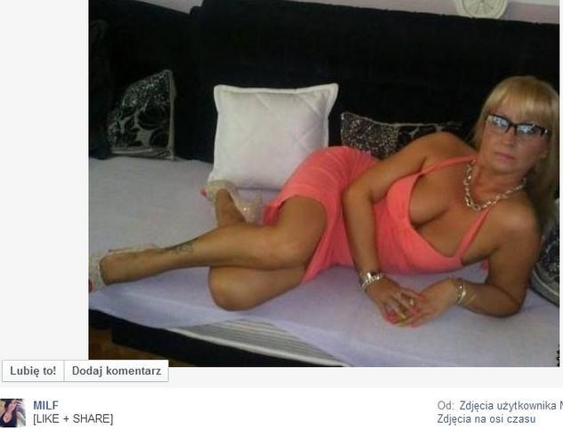 Darmowe porno prawdziwe kaptur