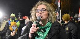 Liderka Strajku Kobiet: Walczymy dalej!