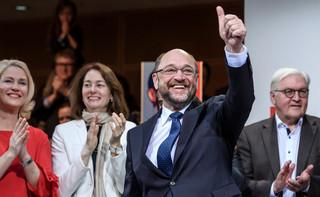Szijjarto: Schulz jest człowiekiem przeszłości