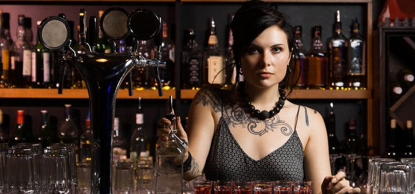 Alkohol powoduje tę straszną chorobę, a mało osób o tym wie! Te liczby szokują