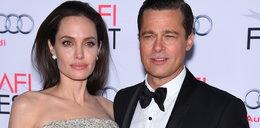 """Pitt żałuje małżeństwa z Jolie? """"Trwające 12 lat piekło"""""""