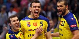 Vive Kielce trzecią drużyną w Europie!