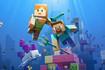KOCKA DO KOCKE Minecraft film se ZAPRAVO SNIMA?!