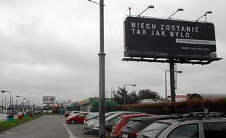 NIK skontroluje Polską Fundację Narodową za kampanię 'Sprawiedliwe sądy'