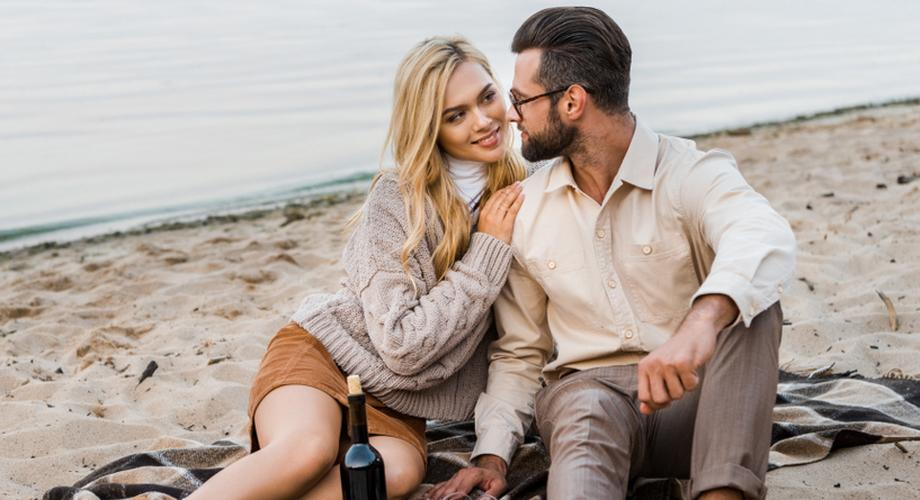 randki pasujące strony uratowane przez dzwon Lisa i Zach randki