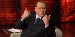 Silvio Berlusconi zostanie trenerem Milanu? Zaskakująca postawa polityka!
