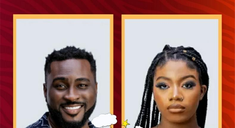 Fans react to the Pere vs Angel finale twist