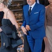 Ovaj čovek je na Nadolovu ruku stavio sat vredan 97 MILIONA DINARA: Teniser na teren nosio PRAVO BOGATSTVO- ozbiljne pare su u pitanju
