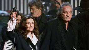 Johnny Cash: miłośc, seks i narkotyki
