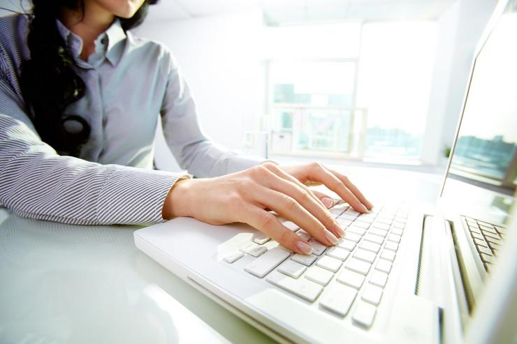 250615_laptop-racunar-shutterstock