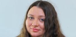 Magdalena Rubaj : Długo, za długo ci panowie sobie hasali