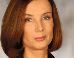 Dr Katarzyna Korpolewska, psycholog społeczny i wykładowca akademicki w SGH w Warszawie