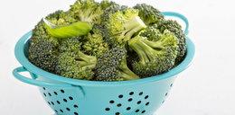 Wszyscy powinniśmy jeść jogurt z brokułów. Chodzi o groźną chorobę