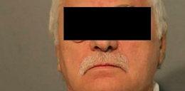 Polski morderca przeraził nawet sędziów. Tak o nim mówią