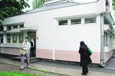 NS Metadonski centar foto Sandra Vojnovic