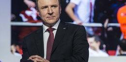 Kukiz chce głowy Kurskiego. Jest wniosek o odwołanie prezesa TVP