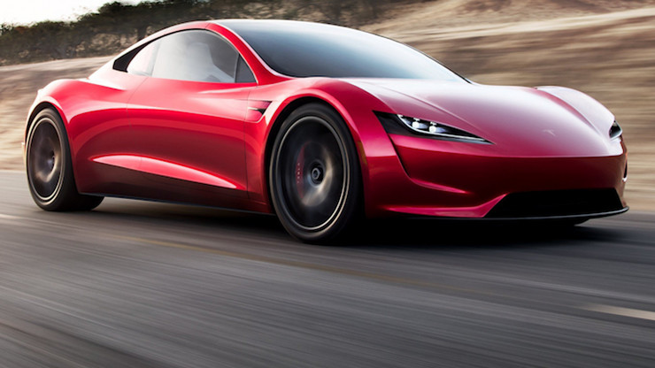 sorti_Tesla_automobili_kina_biznis_blic_safe_Sto_SG_SD05