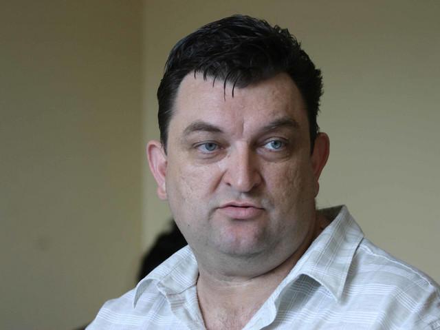 Branislav  Lolić