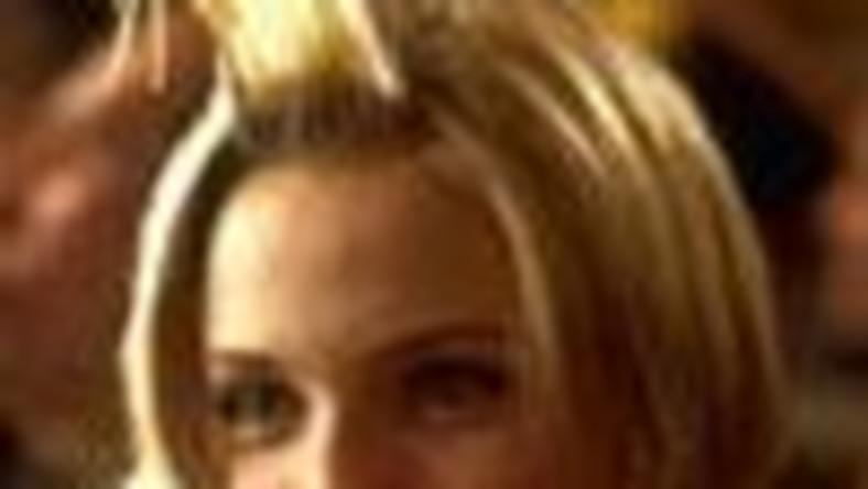 Murzynki lesbijki z dużymi piersiami