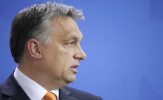 Rząd Viktora Orbána betonuje uniwersytety