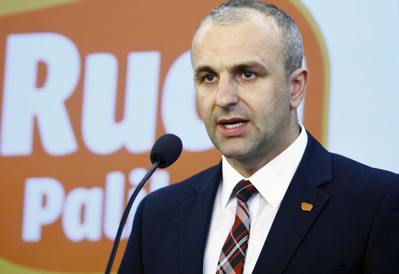 Wojciech Penkalski