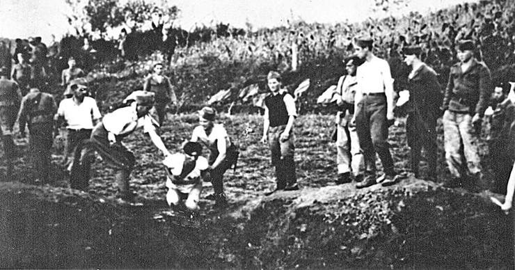 jasenovac foto wikipedia