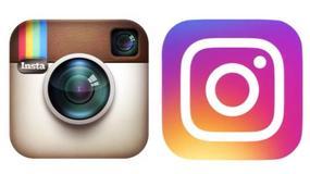 Instagram testuje transmisje na żywo