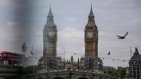 To Iran, a nie Rosja stoi za cyberatakiem na brytyjski parlament?