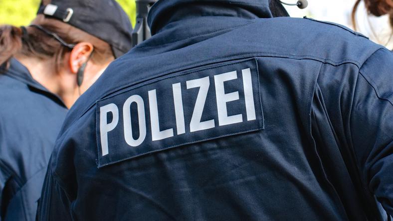 Austria: sprawcy zniszczenia pomnika odsieczy wiedeńskiej - zatrzymani