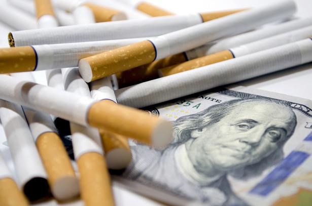 Klub Kukiz '15 zaproponował, by wybrane podmioty pośredniczące w sprzedaży tytoniu zostały zwolnione z obowiązku składania zabezpieczenia akcyzowego na poczet prowadzonej działalności.