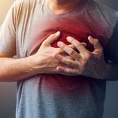 Evo šta se dogodi ako ne lečimo visok krvni pritisak: Ovi organi najviše pate!