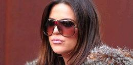Kardashian nie może zajść w ciążę