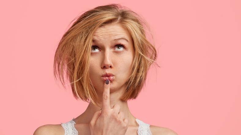 Sposoby Na Puszące Się Włosy Jakich Kosmetyków Używać Uroda