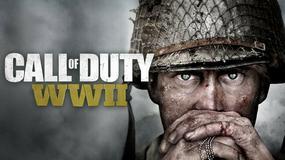 Call of Duty: WWII Najbardziej dochodową grą 2017 roku w USA