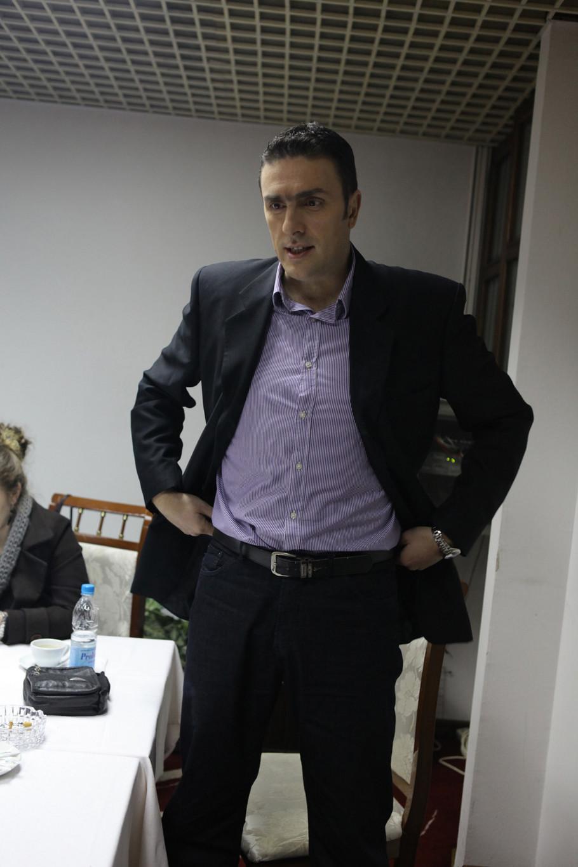 2697_sarenac-mrsav-foto-zoran-loncarevic