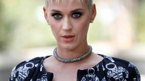 Polak aresztowany za prześladowanie Katy Perry
