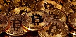 Oszuści znaleźli nową niszę. Chodzi o bitcoiny. Zobacz, jak się bronić