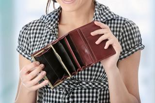 Renty rodzinne nie dla wdów i wdowców