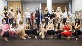 Miss Polonia 2020: Dwadzieścia piękności powalczy o koronę