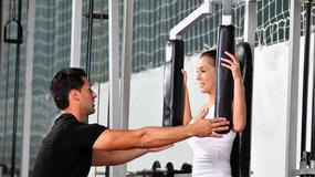 Kilka prawd o instruktorach fitness