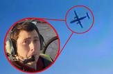 pilot kombo