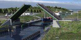 Polska zbuduje nowy kanał nad Bałtykiem