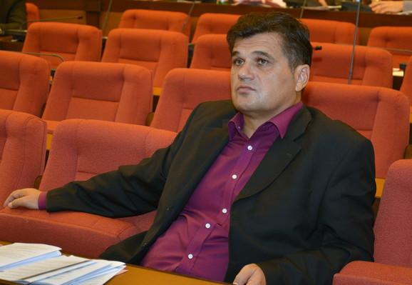 Nikola Ćirović