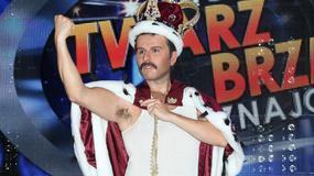 """Sławomir w """"Twoja Twarz Brzmi Znajomo"""": wokalista doceniony przez gitarzystę Queen"""