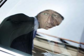 Francja krytykuje spotkanie Trumpa z Junckerem: Dyskusje na temat handlu nie mogą być prowadzone pod presją