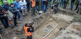 Ukrywał się w polskich lasach 40 lat! Zmarł zaszczuty przez rządzących