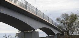 Most Wolności w Brzegu Dolnym już otwarty!