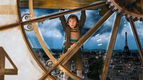 Oscary 2012: wybierz najlepszy film!