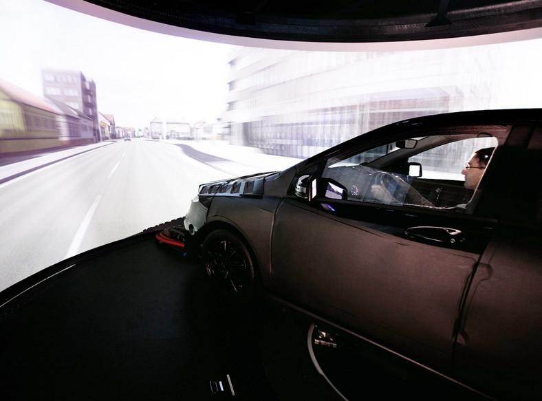 Światowa premiera nowej klasy B odbędzie się podczas międzynarodowych targów motoryzacyjnych we Frankfurcie