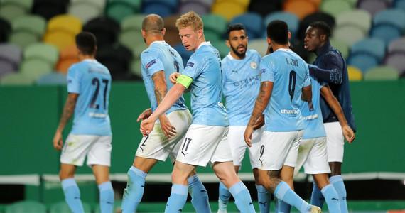 Wolverhampton Wanderers - Manchester City: transmisja online live ...